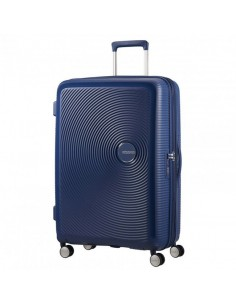 American Tourister...