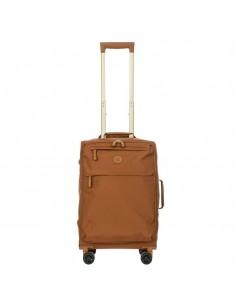 Brics Collezione X-Travel...