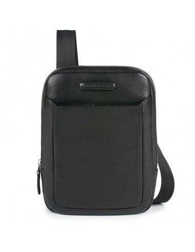 Piquadro collezione Modus borsello porta Ipad mini 7e2ad1e620c
