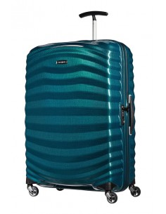 SAMSONITE LINEA LITE-SHOCK...