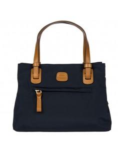 Brics collezione X-Bag...