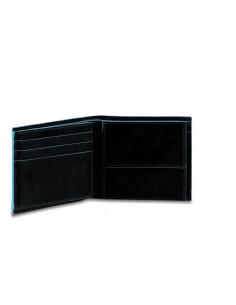 Piquadro collezione Blue...