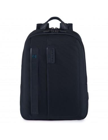 Medium size, computer backpack P16