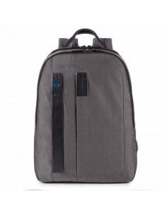 """Piquadro collezione P16 zaino porta notebook da 13"""""""