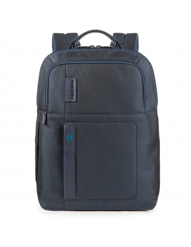 Laptop Backpack with two compartments...