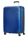 American Tourister collezione Mighty Maze trolley grande rigido