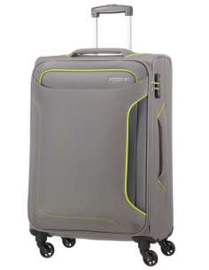 American Tourister collezione Holiday Heat trolley medio