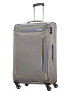 American Tourister collezione Holiday Heat trolley grande