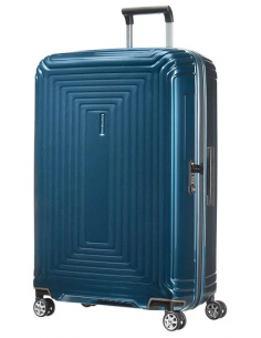 Samsonite collezione Neopulse trolley grande rigido