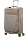 Samsonite collezione B-Lite Icon trolley medio