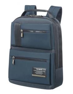 """Samsonite collezione Openroad zaino porta notebook da 13,3"""""""