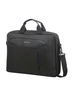 Samsonite collezione Guardit Up cartella 2 manici con porta notebook