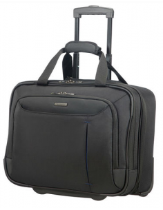 Samsonite collezione Guardit Up trolley pilota