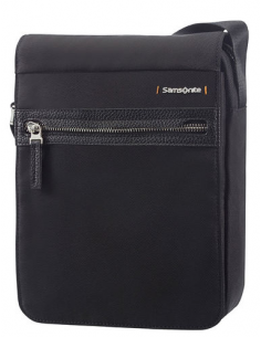 Samsonite collezione Hip-Class borsello porta tablet da 9.7""