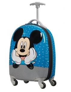 Samsonite collezione Disney...