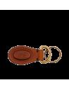THE BRIDGE LINEA STORY PORTA CHIAVI 09210801