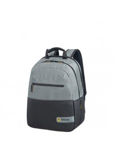 American Tourister collezione City Drift zaino porta notebook da 14 pollici
