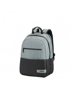 American Tourister collezione City Drift zaino porta notebook da 15.6 pollici
