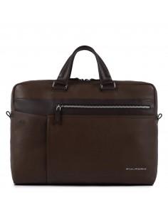 Briefcase 2 handles Cary Piquadro
