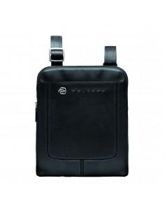 Sacoche bandoulière avec compartiment pour iPad Air/Pro Vibe Piquadro