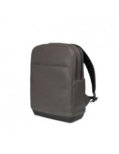 Moleskine Classic Pro backpack