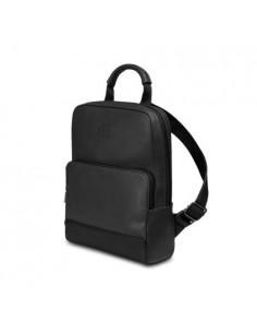 Moleskine Classic mini backpack