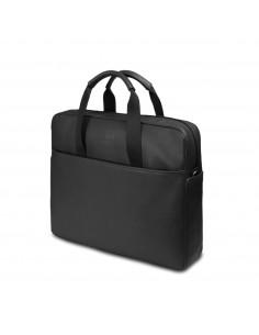 Moleskine Classic slim briefcase