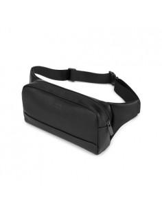 Moleskine Classic waist pack