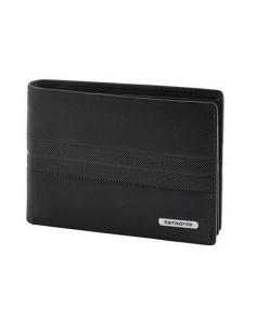 Samsonit Men's wallet
