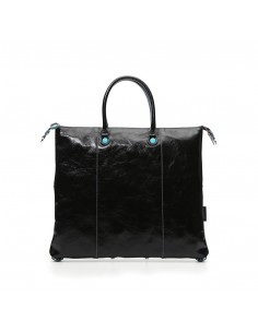 Gabs G3 Luna large borsa donna trasformabile
