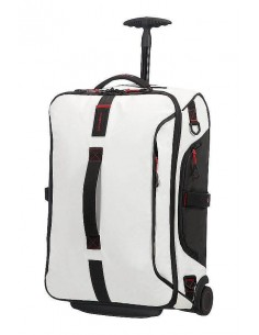 Samsonite collezione Paradiver light trolley cabina