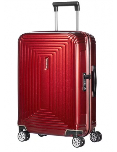 Samsonite collezione Neopulse trolley cabina rigido