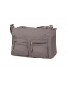 SAMSONITE LINEA MOVE 2.0 BORSA DONNA  88D031