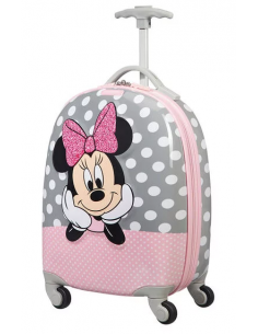 Samsonite collezione Disney Ultimate 2.0 trolley cabina