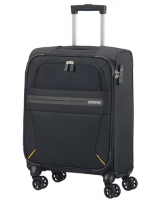 American Tourister collezione Summer Voyager trolley cabina