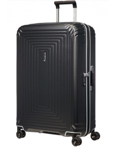 Samsonite Collezione Neopulse dlx trolley grande rigido