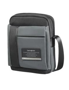Samsonite collezione Openroad borsello porta tablet