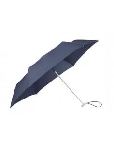 Samsonite collezione Alu Drop  ombrello corto automatico