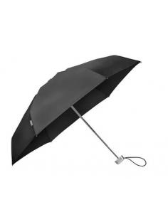 Samsonite collezione Alu Drop  ombrello corto manuale