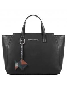 Piquadro collezione Muse borsa donna con porta ipad