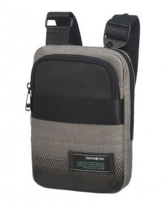 Samsonite collezione CityVibe 2.0 borsello porta tablet