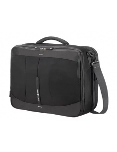 Samsonite collezione 4Mation zaino 3-way