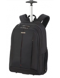 Samsonite collezione Guardit 2.0 zaino-trolley con porta notebook