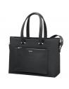 """Samsonite collezione Zalia shopping con porta notebook da 15,6"""""""