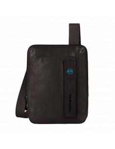 Piquadro collezione Pulse borsello porta Ipad mini