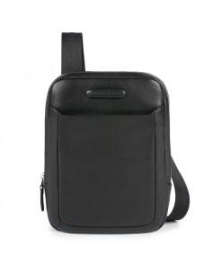 Piquadro collezione Modus borsello porta Ipad mini