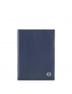 Men's vertical wallet from...