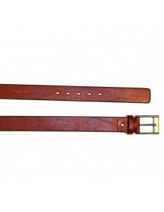 The Bridge collezione Gulliver cintura uomo