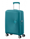American Tourister collezione Soundbox trolley cabina espandibile rigido