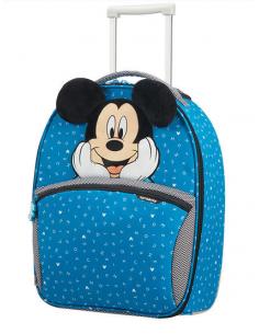 Samsonite collezione Disney Ultimate 2.0 trolley cabina